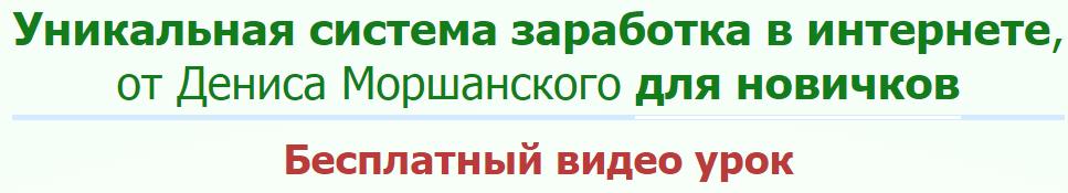 http://sd.uploads.ru/jwqzQ.png