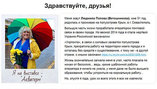 http://sd.uploads.ru/kSUi6.jpg