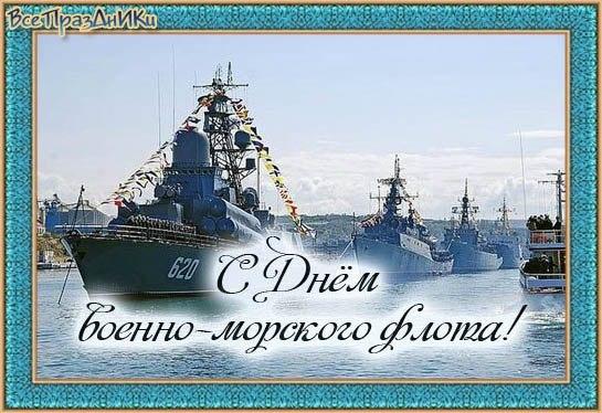 http://sd.uploads.ru/kUZHL.jpg