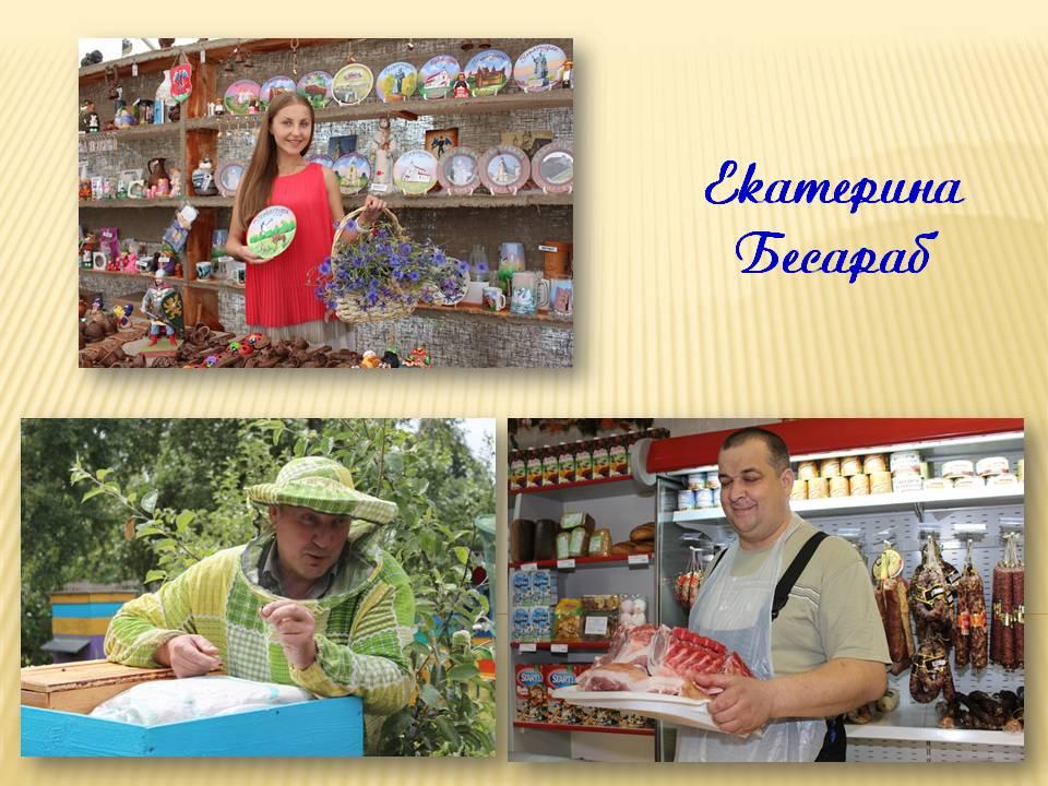 http://sd.uploads.ru/ksGS5.jpg