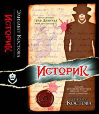 http://sd.uploads.ru/kv91f.jpg