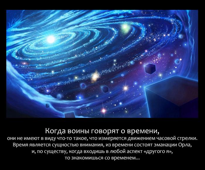 http://sd.uploads.ru/lMFze.jpg