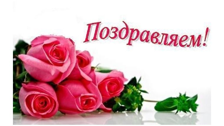 http://sd.uploads.ru/lUmCZ.jpg