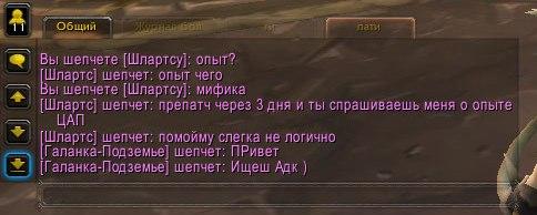 http://sd.uploads.ru/lYJ6A.jpg