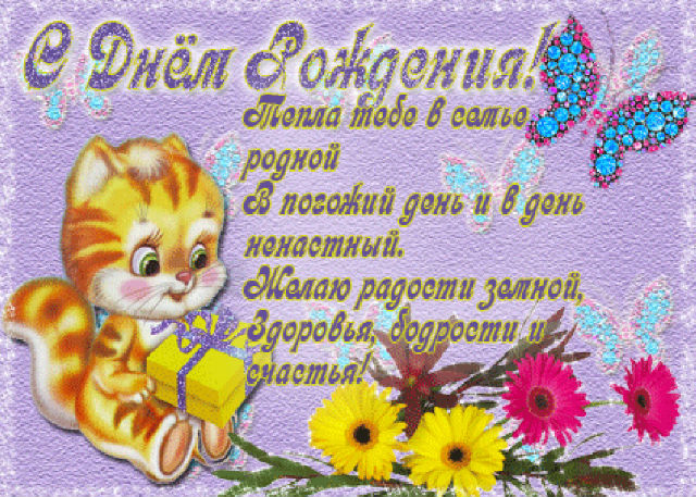 http://sd.uploads.ru/lqfUK.jpg