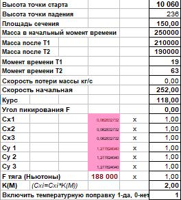 http://sd.uploads.ru/mB1fX.png