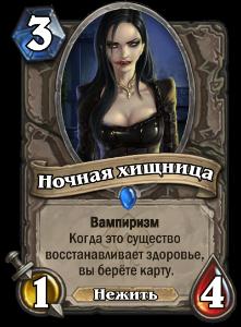 http://sd.uploads.ru/moEVM.png