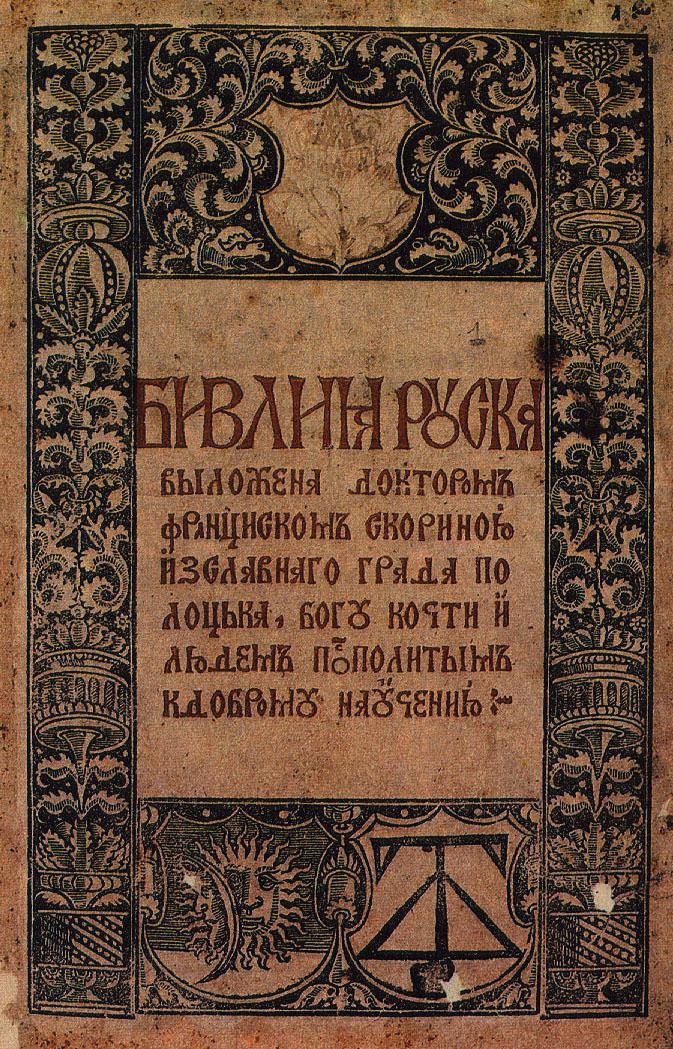 http://sd.uploads.ru/n5TIU.jpg