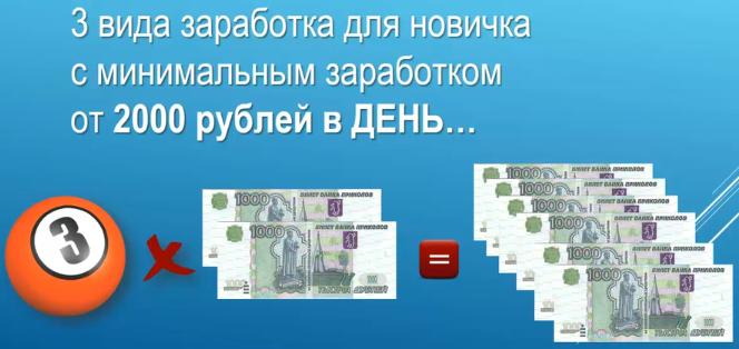 http://sd.uploads.ru/nIbBQ.png