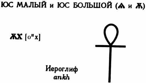 http://sd.uploads.ru/nOKdQ.jpg