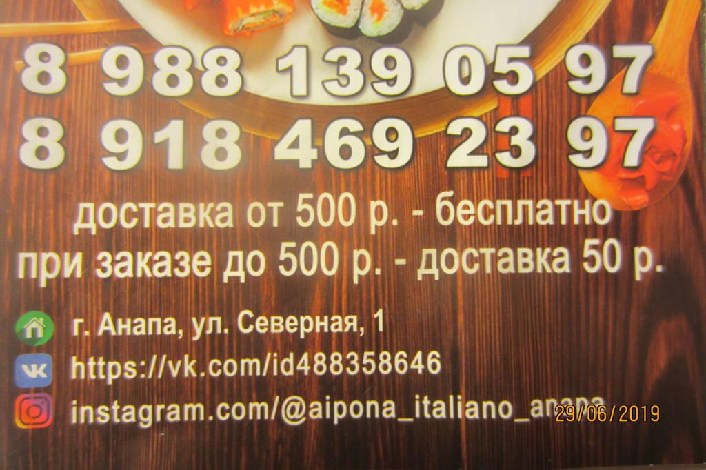 http://sd.uploads.ru/nSi63.jpg