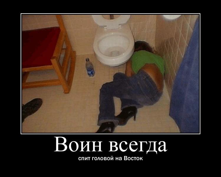 http://sd.uploads.ru/nWX6F.jpg