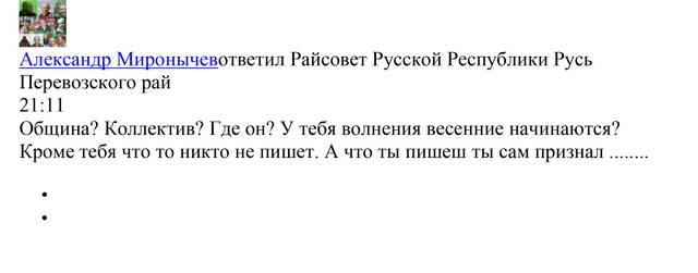 http://sd.uploads.ru/oDgOP.jpg