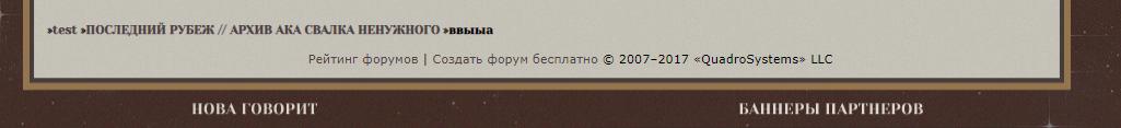 http://sd.uploads.ru/oahmM.png