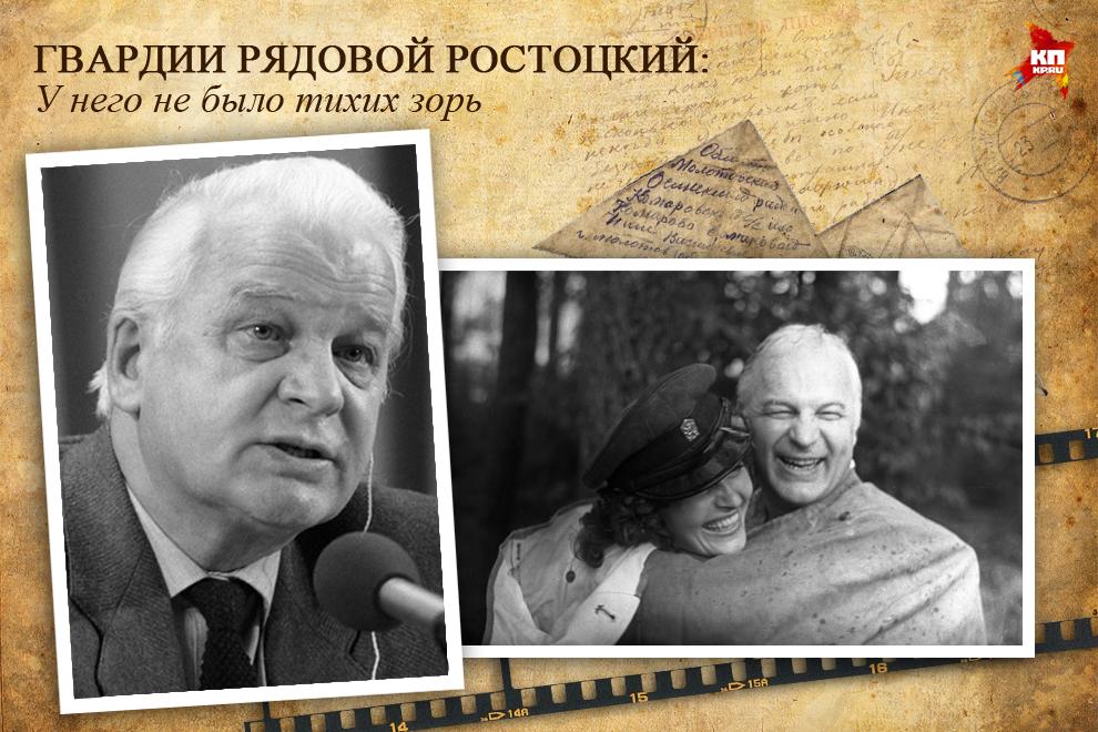 http://sd.uploads.ru/ofu9r.jpg