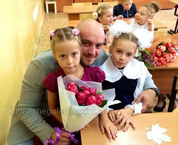 http://sd.uploads.ru/ojukp.jpg