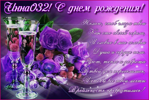 http://sd.uploads.ru/olBfT.jpg