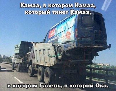 http://sd.uploads.ru/ptS0I.jpg
