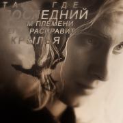 http://sd.uploads.ru/pv3KY.png