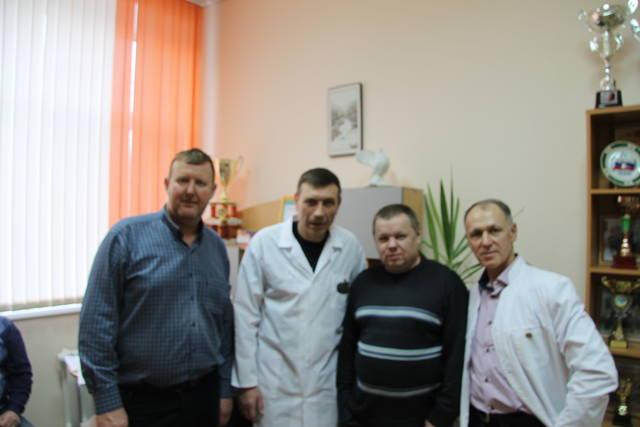 http://sd.uploads.ru/qBiPS.jpg