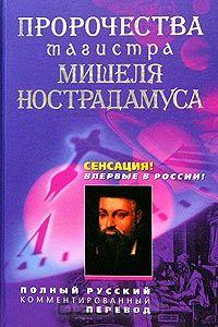 http://sd.uploads.ru/qc6CA.jpg