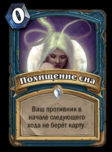 http://sd.uploads.ru/rKc6y.png