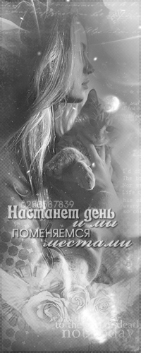 http://sd.uploads.ru/rgpq5.png