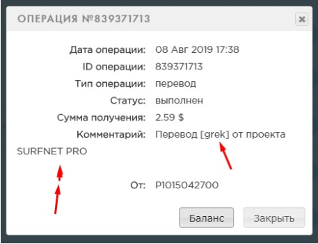 http://sd.uploads.ru/sRkvQ.png