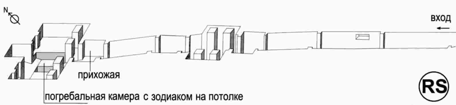 http://sd.uploads.ru/stlIY.jpg