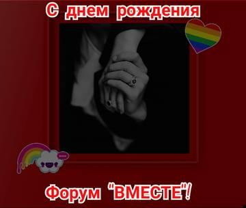 http://sd.uploads.ru/t/08Zs5.jpg
