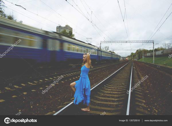 http://sd.uploads.ru/t/0DQUE.jpg