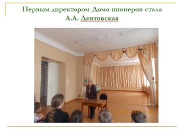 http://sd.uploads.ru/t/0Y4fe.png