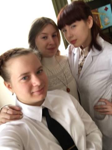 http://sd.uploads.ru/t/0jvaZ.jpg