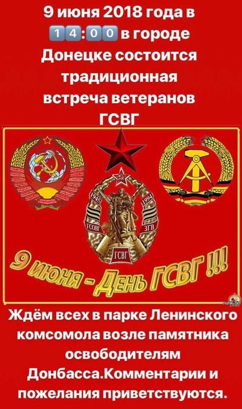 http://sd.uploads.ru/t/0rJdZ.jpg