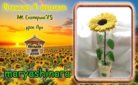 http://sd.uploads.ru/t/1QbjI.jpg