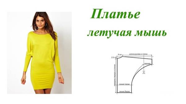 http://sd.uploads.ru/t/1USoc.jpg