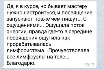 http://sd.uploads.ru/t/1VRO8.png