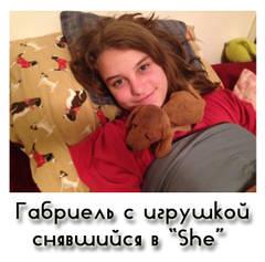 http://sd.uploads.ru/t/1fGuc.jpg