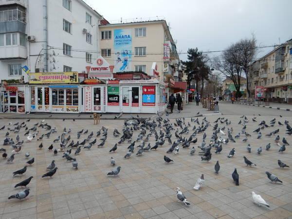 http://sd.uploads.ru/t/1rOuU.jpg