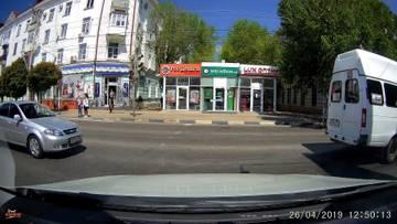 http://sd.uploads.ru/t/278vr.jpg