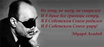 http://sd.uploads.ru/t/28ArY.jpg