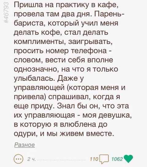 http://sd.uploads.ru/t/2DoML.jpg