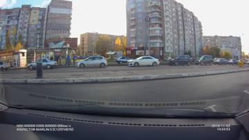 http://sd.uploads.ru/t/2IWyg.jpg