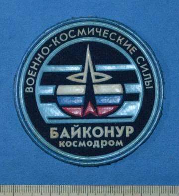 http://sd.uploads.ru/t/2n1aZ.jpg