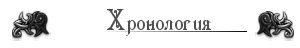 http://sd.uploads.ru/t/2z71m.png