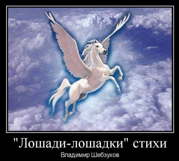 http://sd.uploads.ru/t/3J9hX.png