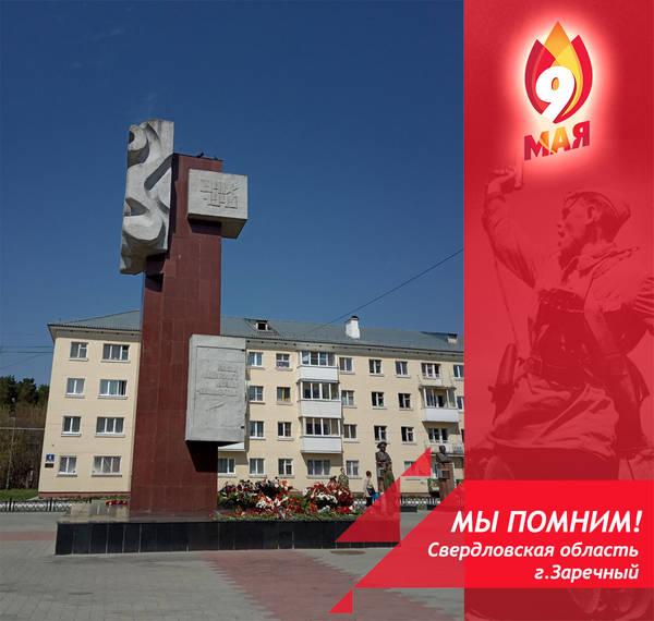 http://sd.uploads.ru/t/3JS64.jpg