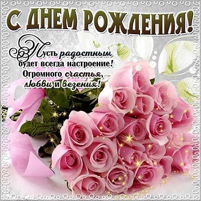http://sd.uploads.ru/t/3bAy8.jpg