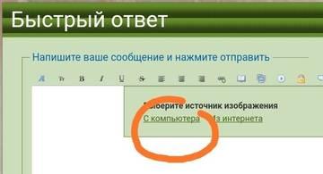 http://sd.uploads.ru/t/3cPxr.jpg