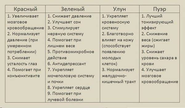 http://sd.uploads.ru/t/3hYA9.jpg